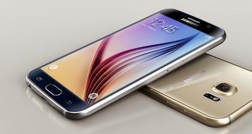 Tudo Sobre O Samsung Galaxy S6