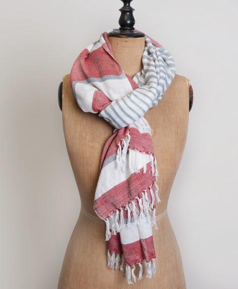 http://www.katemcnatt.noondaycollection.com/scarves/beachcomber-scarf