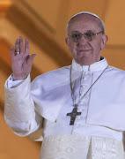 La Iglesia ya tiene nuevo Papa. El cardenal argentino Jorge Mario Bergoglio, . dgywruscx st mepo