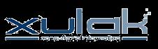 XULAK IT - Soluciones informáticas