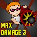 Max Damage 3, Max Damage 3 game