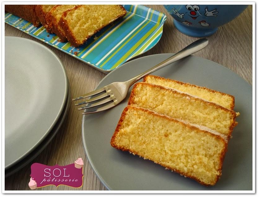 Cake Sal Ef Bf Bd Super Moelleux