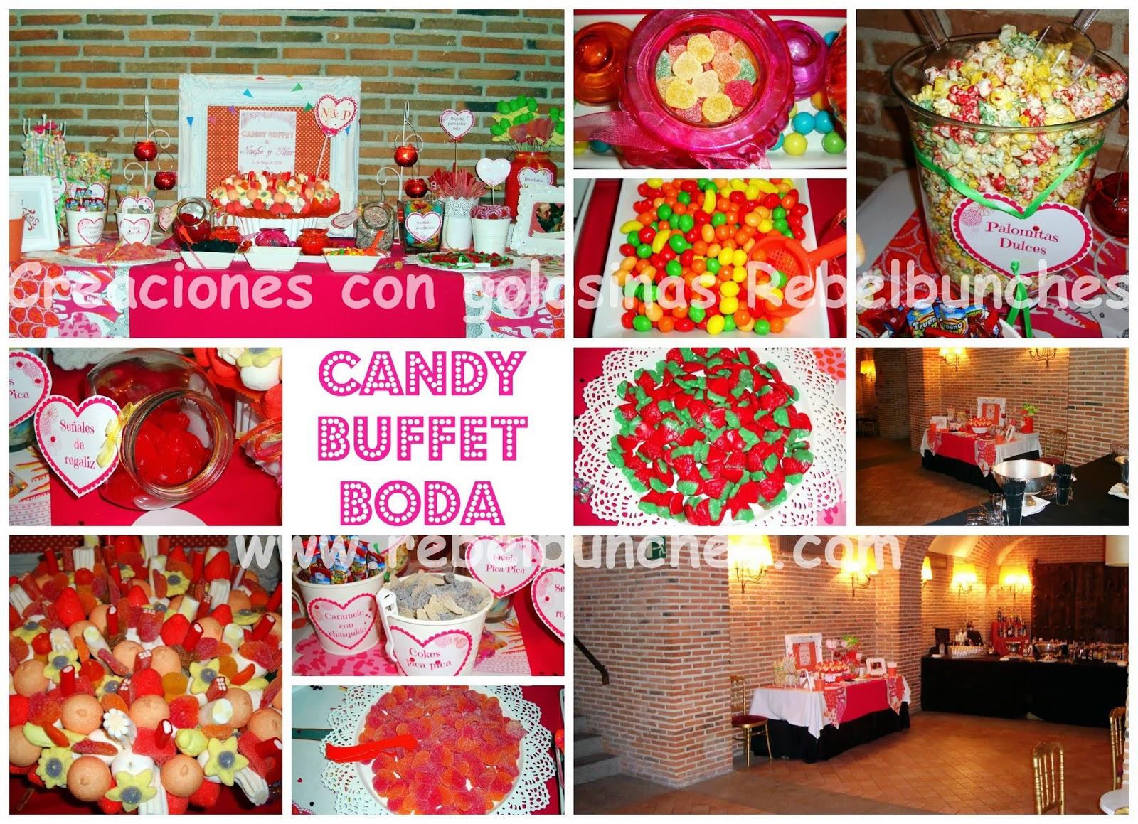 Z27+-+Candy+Buffet+Pilar.jpg