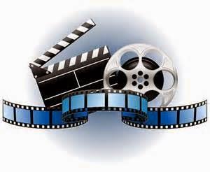 VIDEOS Y AUDIOS