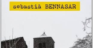 Sebastià Bennasar