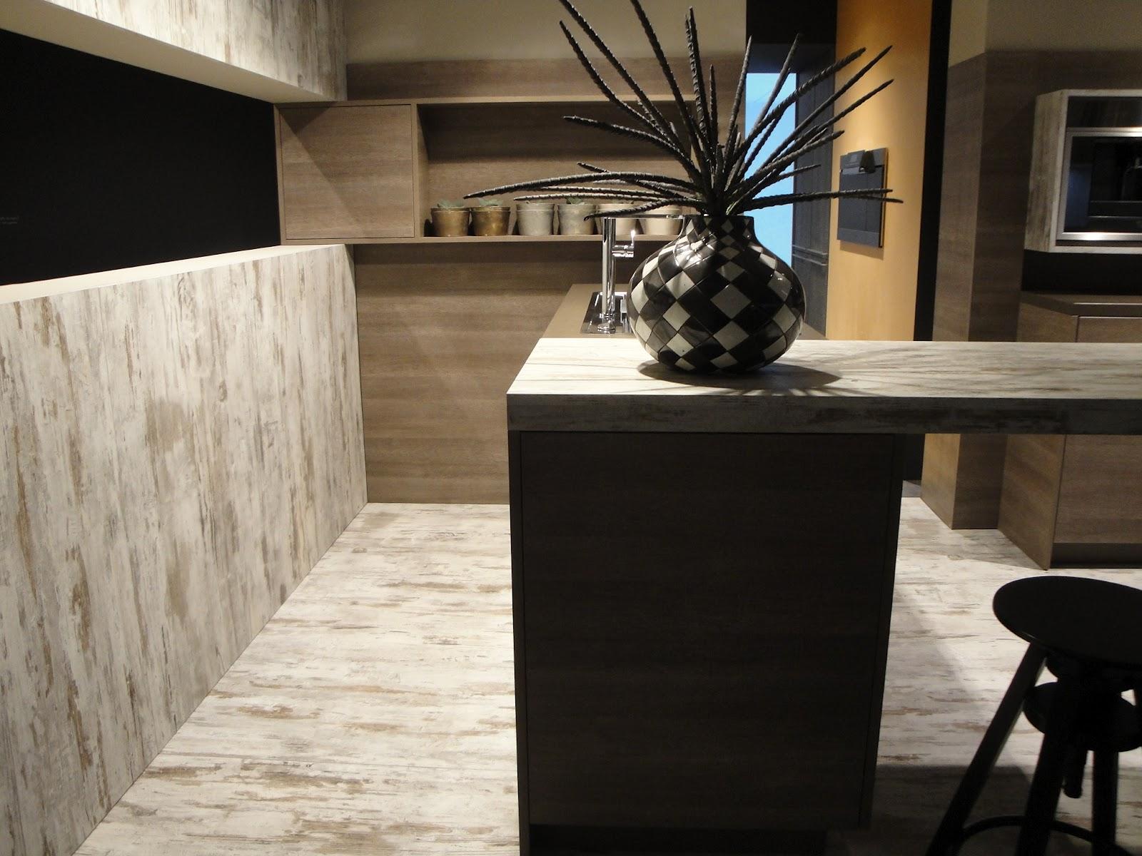 Nieuwe Keuken Kosten: Soorten keuken kasten - wat kost een. Kosten ...