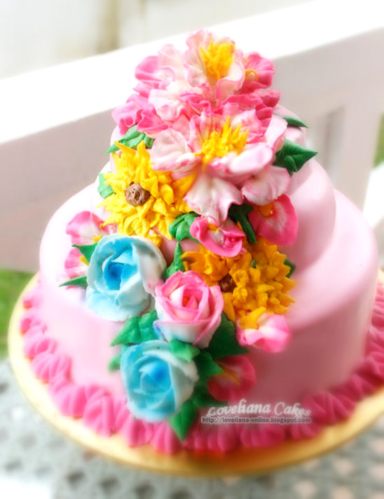 1000+ images about cake decorating!!!!! on Pinterest ...