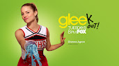 #11 Glee Wallpaper