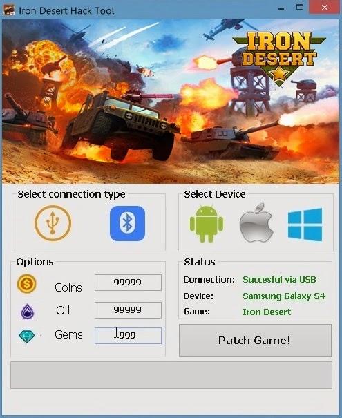 iOSGods! - iOS & Android Support, Tutorials, Cheats, Tools ...