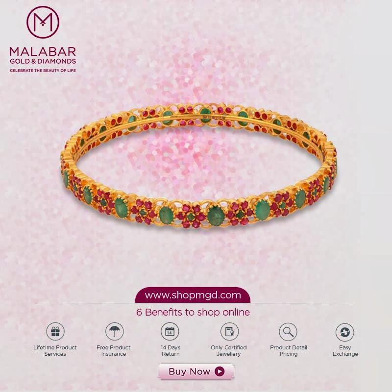 Indian Jewellery Designs: December 2013