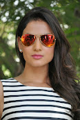 sonal chauhan latest glam pics-thumbnail-11