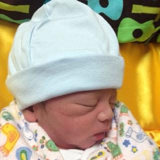 Gambar Fasha Sandha Di Majlis Doa Selamat Anak Nora Danish