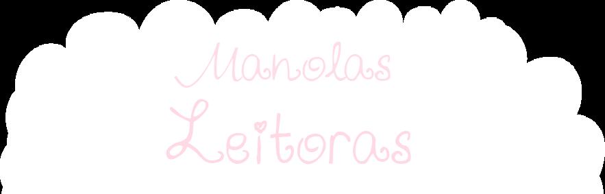 Manolas   Leitoras