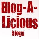 Listed In BLOG-A-LICIOUS LIBRARY P