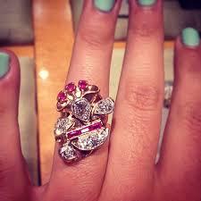 usa news corp, Morjana Alaoui, jewellery shopp, best Body Piercing Jewelry
