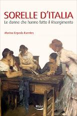 Per i 150 anni dell'Unità d'Italia
