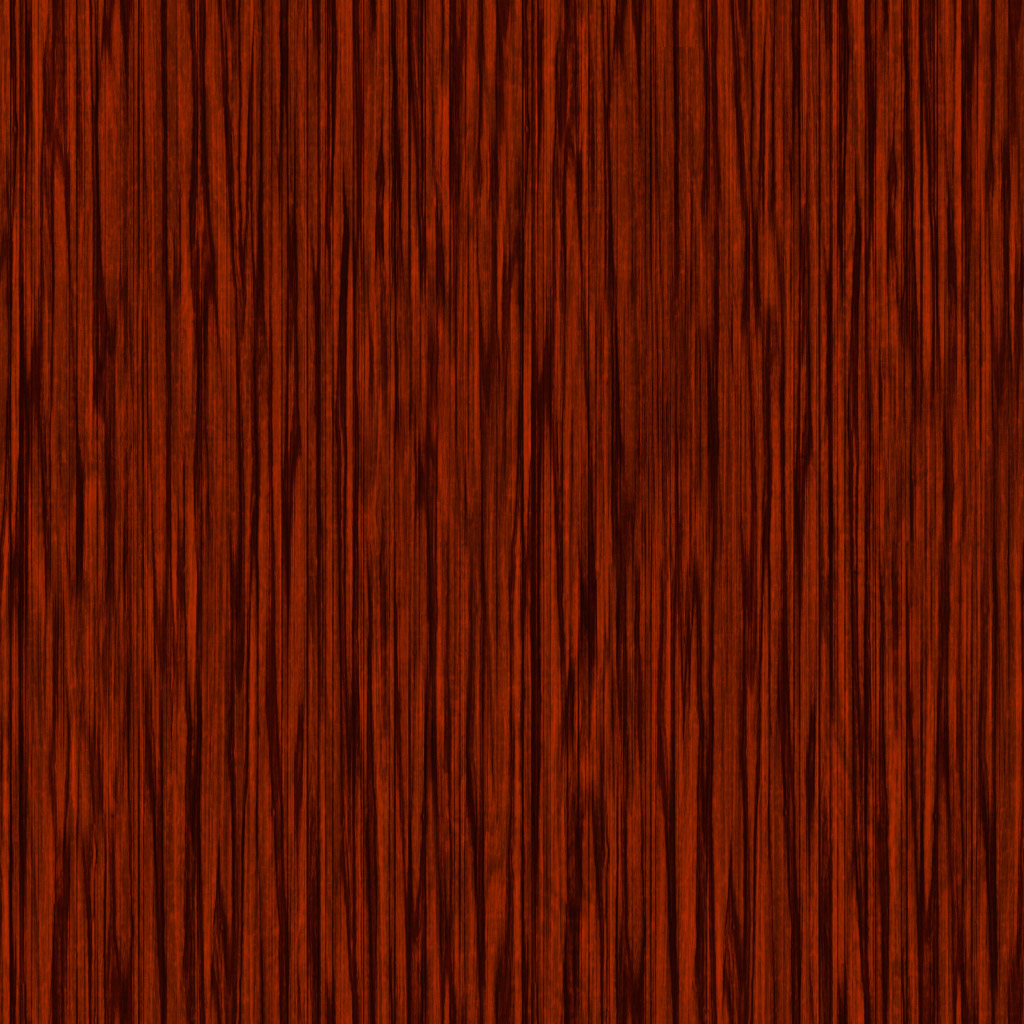 Drafter Nation Free Material Texture Kayu Wood