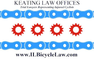 Chicago Bicycle Attorneys