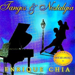 cd Enrique chia Tangos y nostalgia ENRIQUE%2BCHIA-Tangos%2By%2BNostalgia-Tapa