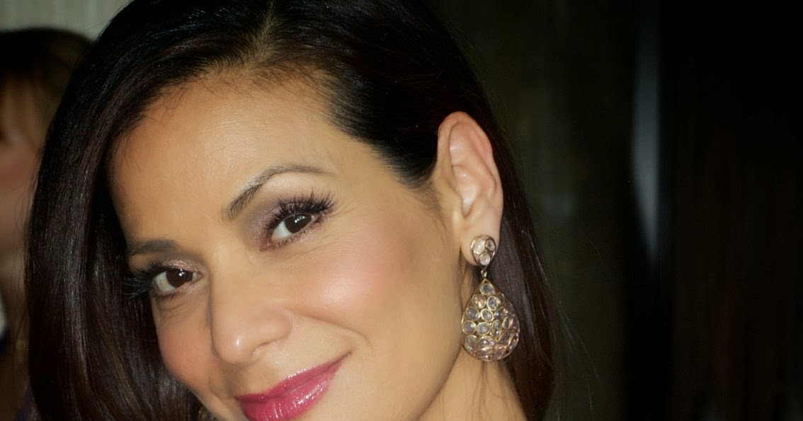 Are Constance marie lopez nu advise you