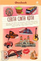 Cerita Cinta Kota