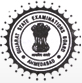 Gujarat TET 1 Result 2015 Available at gujarat-education.gov.in/seb