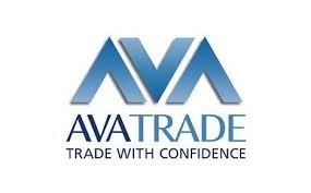 Ava Trade Trading Platform