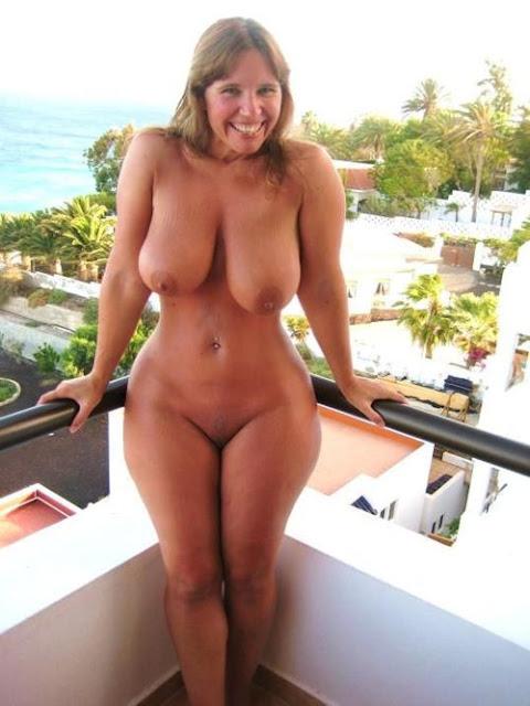 Фото фигуристые голые
