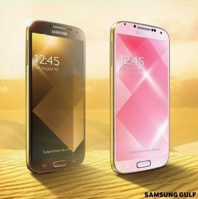 Samsung,Galaxy S4