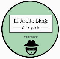 Participo en ElAsaltaBlogs