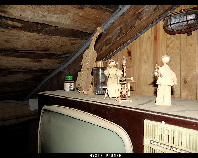 Gallerie Photo [Myste Prunee] DSC01021