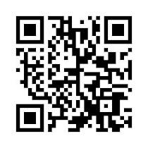 QR Code zur mobilen Version