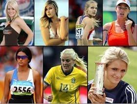 Pesona-olimpiade-2012