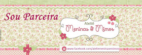Menina & Mimos