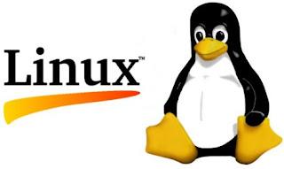 Belajar Linux