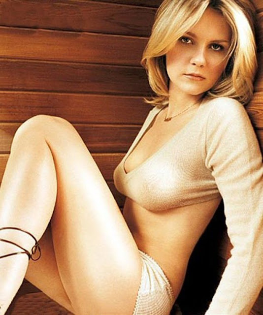kirsten dunst,titanic actress kirsten dunst,titanic actress name,kirsten dunst hot,kirsten dunst hot images,kirsten dunst hot pictures,kirsten dunst hot photos,kirsten dunst latest pictures,picutures of kirsten dunst,photos of kirsten dunst,kirsten dunst boyfriend,kirsten dunst newhouse,kirsten dunst family,kirsten dunst next movies,kirsten dunst cute stills,kirsten dunst spicy pictures,kirsten dunst unseen pictures,kirsten dunst backless pictures,kirsten dunst without dress,kirsten dunst romantic stills,kirsten dunst eyes,kirsten dunst lips,kirsten dunst cute eyes,kirsten dunst kirsten dunst cute smile,kirsten dunst cute arms,kirsten dunst photoshoot,kirsten dunst photography,kirsten dunst biography,kirsten dunst biodata,kirsten dunst profile,kirsten dunst still,stills of kirsten dunst,kirsten dunst galleries,kirsten dunst photogalleries,kirsten dunst hot looks,kirsten dunst hd wallpapers,kirsten dunst images,kirsten dunst hot in transparent dress