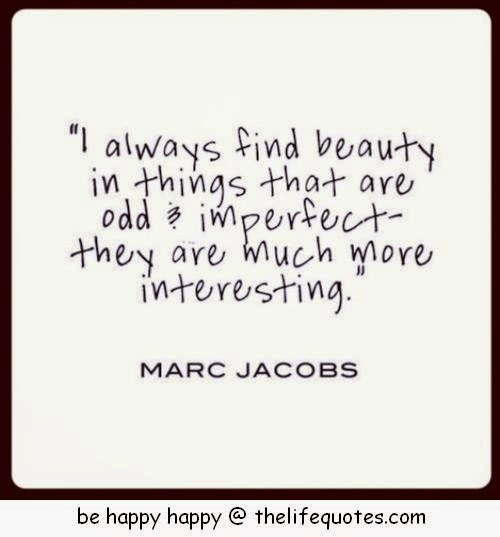 the life quotes inspirational beauty quotes