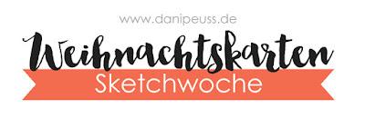 http://danipeuss.blogspot.de/search/label/Weihnachtskarten-Sketchwoche
