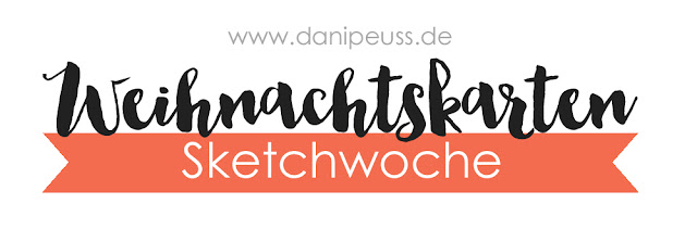 http://danipeuss.blogspot.de/search/label/Weihnachtskarten-Sketchwoche
