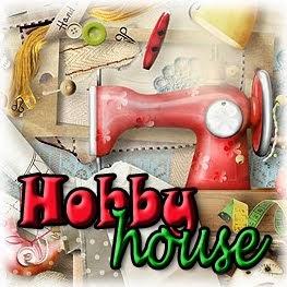 Рукодельный форум HobbyHouse
