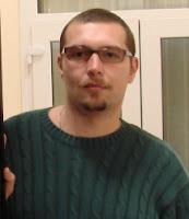 Автор уроков копирайтинга - Богдан Хомченко