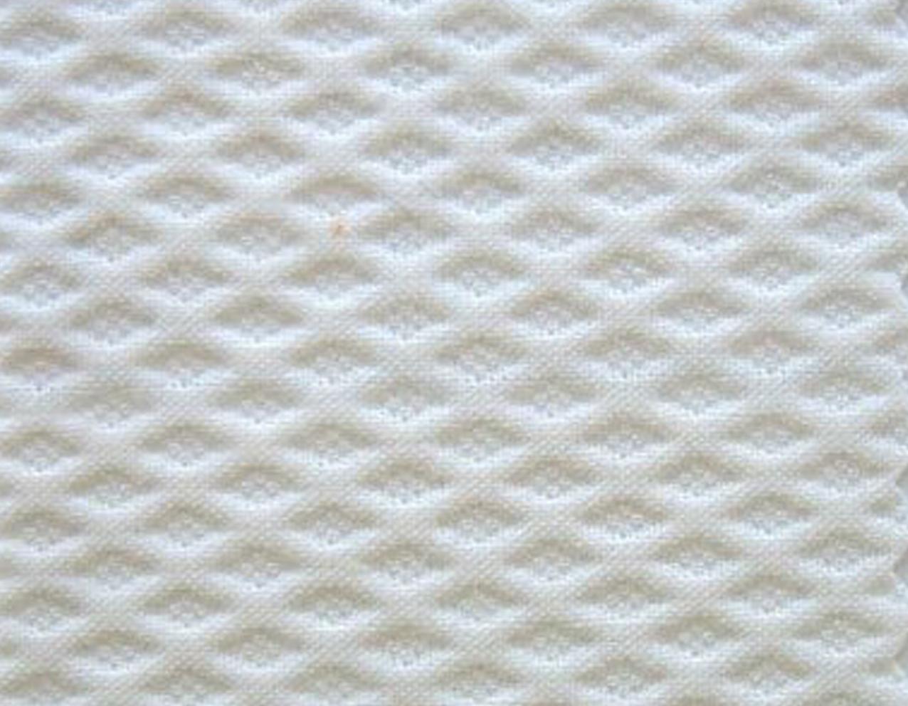 Espacio style telas as vestimos nuestro hogar - Ropa de cama textura ...