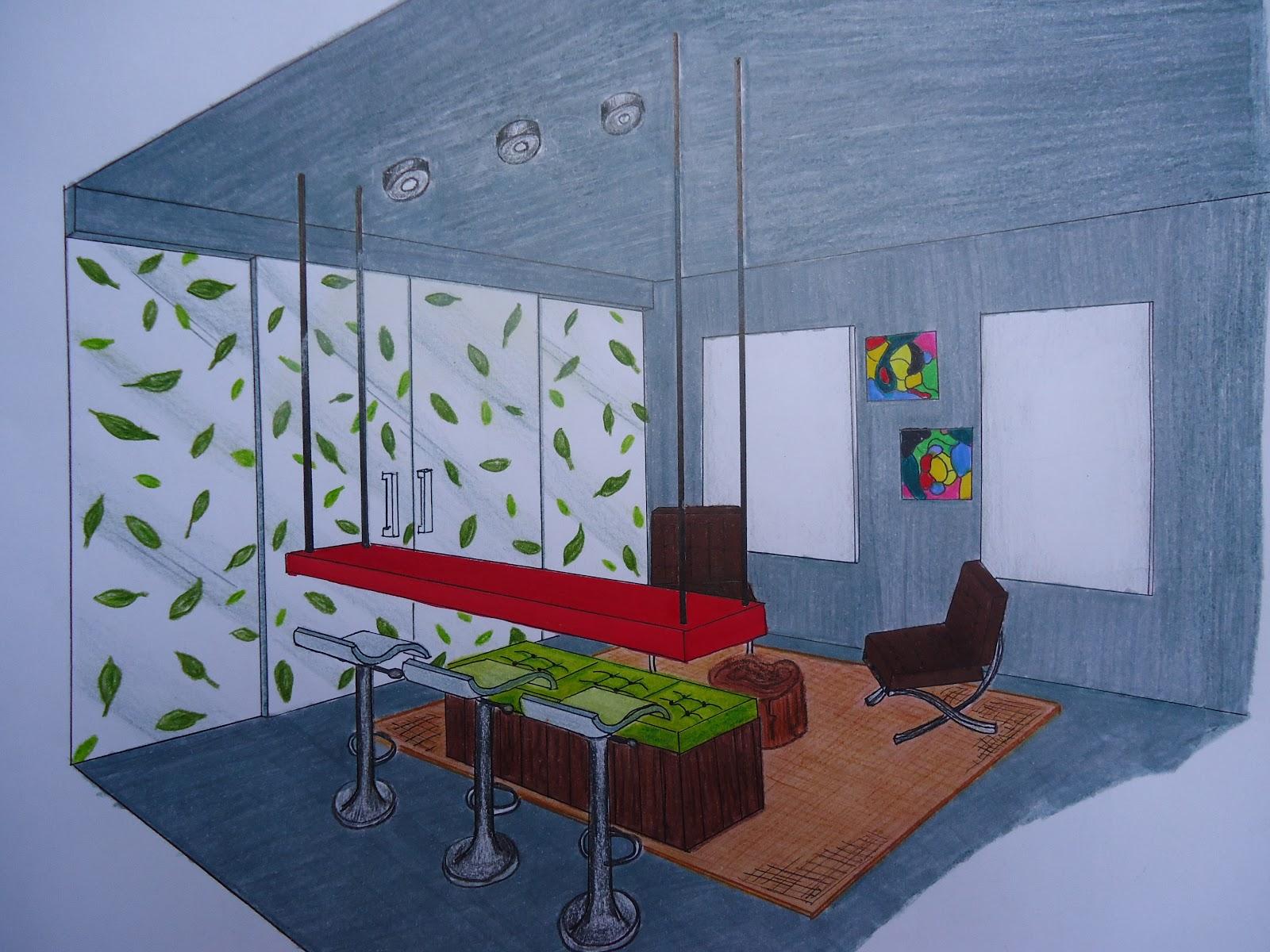 Vanessa Ximenes: Projeto Maxhaus #436424 1600x1200