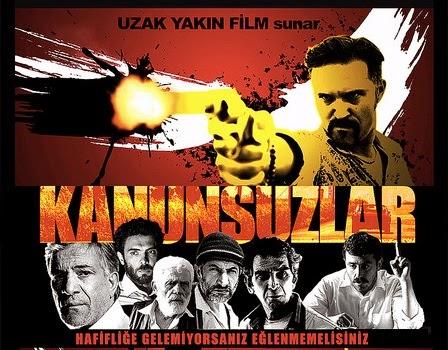 haftanın en iyi 'türk' filmi