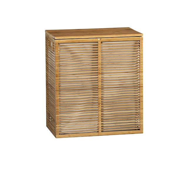 Bamboo Hamper3