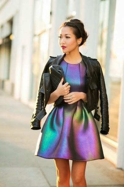 Madison Avenue Spy: Cynthia Rowley Sample Sale: $89 Dresses