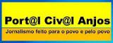 Portal Cival Anjos