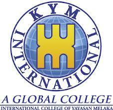 Jawatan Kosong Kolej Yayasan Melaka (KYM) - 30 Disember 2012