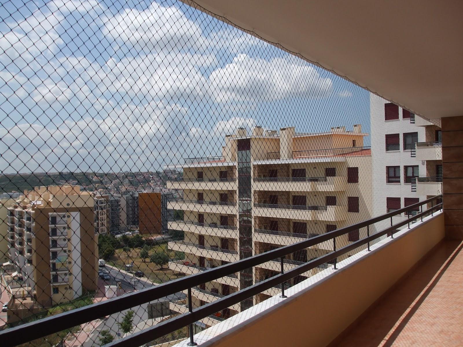 pt: telas de proteção para varandas janelas e terraços em Portugal #664836 1600 1200