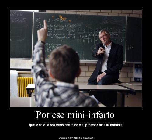 Juai The Rito Blog: Desmotivaciones para el Blog